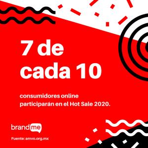 Hot-Sale-2020-cuándo-es-qué-marcas-participan-y-cómo-cazar-las-mejores-ofertas-BrandMe-Shop-2