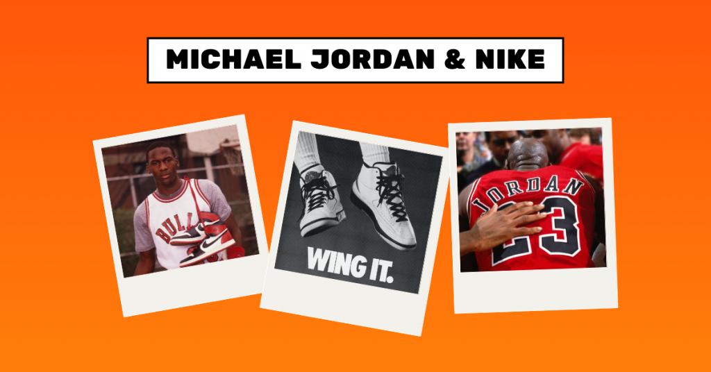 The-Last-Dance-Colaboración-De-Michael-Jordan-Y-Nike-Generó-126-mdd-En-Su-Primer-Año-BrandMe-Influencer-Marketing