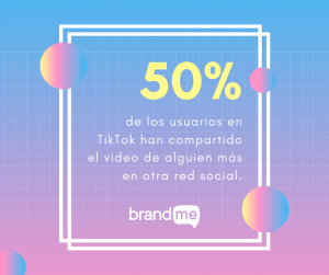TikTok-BrandMe-Influencer-Marketing