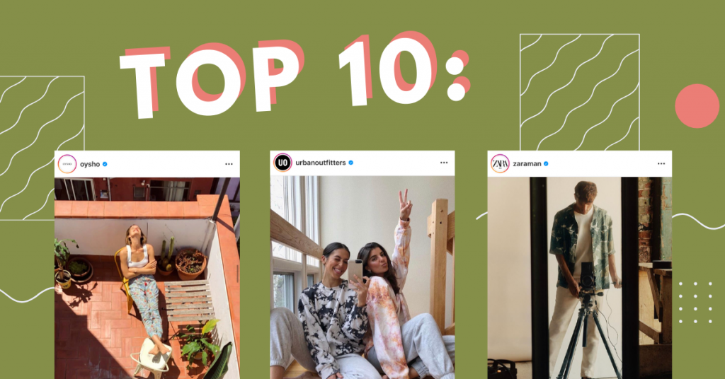 Top-10-Campañas-De-Moda-Que-Se-Reinventaron-Durante-La-Pandemia-BrandMe-Influencer-Marketing