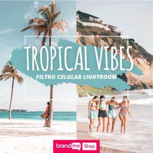 TropicalVibesCover-Mobile-Sitio-100