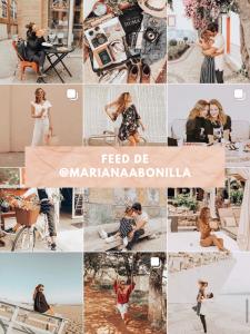 feed de @marianaabonilla
