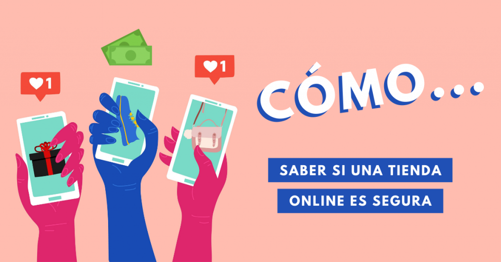 Cómo-Saber-Si-Una-Tienda-Online-Es-Segura-BrandMe-Influencer-Marketing