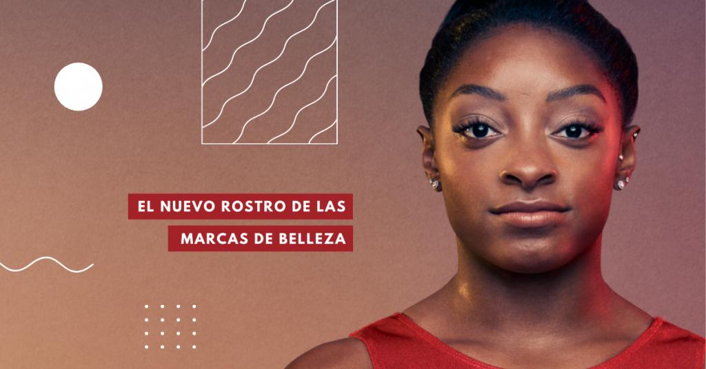 El-Nuevo-Rostro-De-Las-Marcas-De-Belleza-Atletas-Y-Luchadoras-MMA-BrandMe-Influencer-Marketing