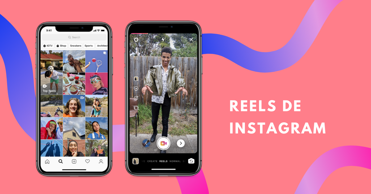 Reels-de-Instagram-la-próxima-apuesta-de-Facebook-después-del-cierre-de-Lasso-BrandMe-Influencer-Marketing