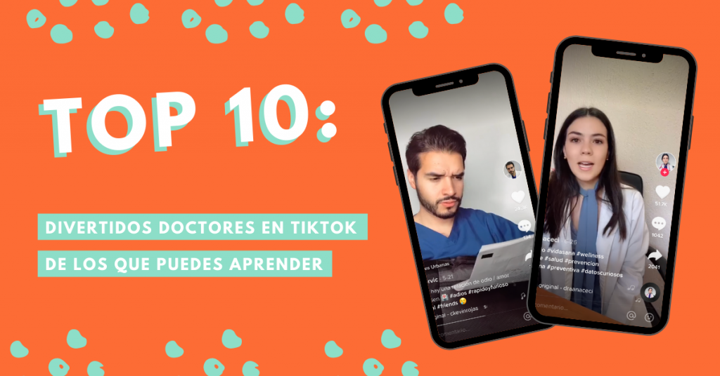 Top-10-Divertidos-Doctores-En-TikTok-De-Los-Que-Puedes-Aprender-BrandMe-Influencer-Marketing