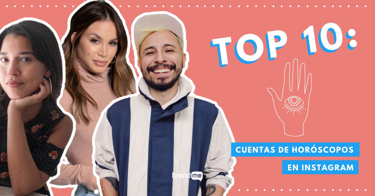Top-10-Cuentas-De-Horóscopos-En-Instagram-Signos-Zodiacales-Diseñadores-Ilustradores-En-Español-BrandMe-Influencer-Marketing