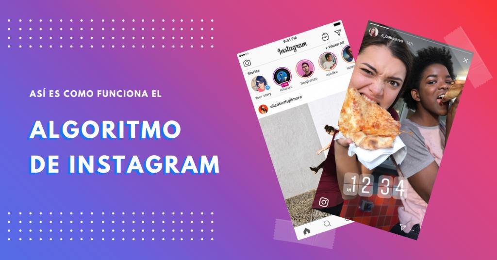 Así-como-funciona-el-algoritmo-Instagram-en-2020-brandme-influencer-marketing