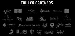 Compañías-Discográficas-de-Triller-BrandMe
