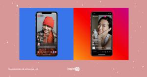 Instagram-Live-Shopping-BrandMe-Influencer-Marketing