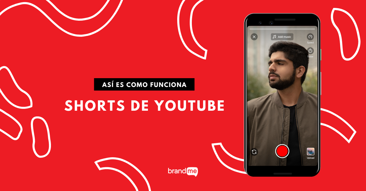 asi-es-como-funciona-shorts-de-youtube-la-nueva-competencia-de-tiktok-brandme-influencer-marketing