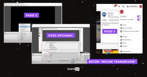 como-hacer-streaming-en-twitch-desde-ps4-xbox-one-pc-y-mac-BrandMe-Influencer-Marketing-2