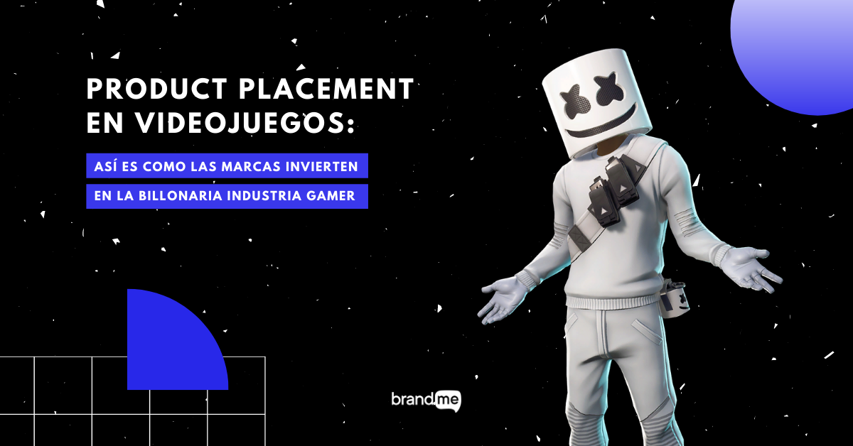 product-placement-en-videojuegos-asi-es-como-las-marcas-invierten-en-la-billonaria-industria-gamer-brandme