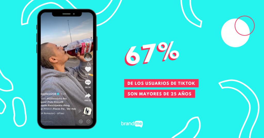 quienes-utilizan-tiktok-67-de-usuarios-son-mayores-de-25-anos-brandme-influencer-marketing-nathan-apodaca-dogface208