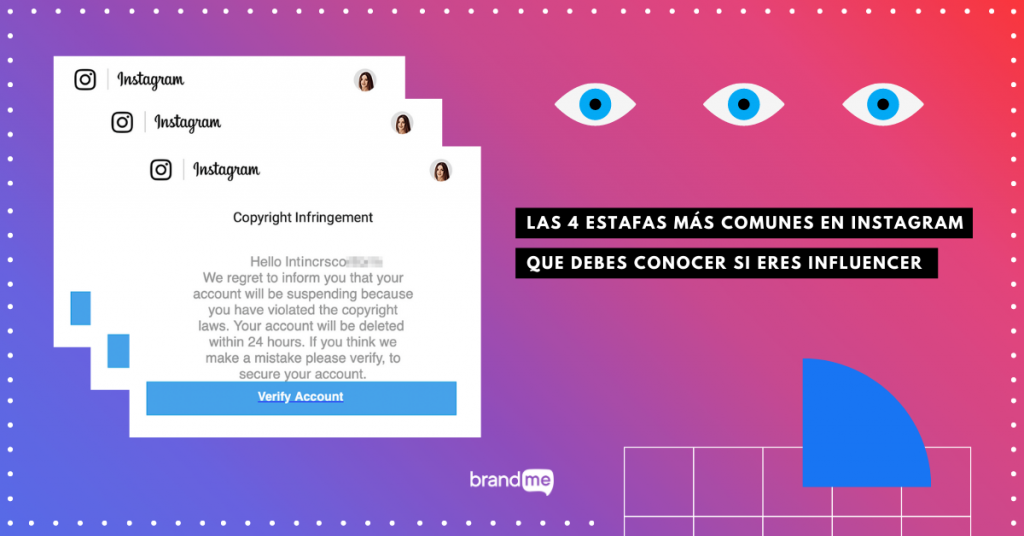 las-4-estafas-mas-comunes-en-instagram-que-debes-conocer-si-eres-influencer-brandme-influencer-marketing