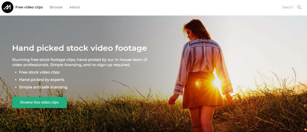 páginas-para-descargar-videos-de-stock-gratis-brandme-influencer-marketing-Mazwai
