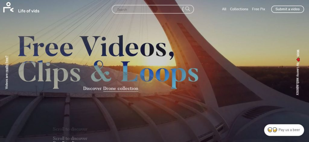 páginas-para-descargar-videos-de-stock-gratis-brandme-influencer-marketing-lifeofvids