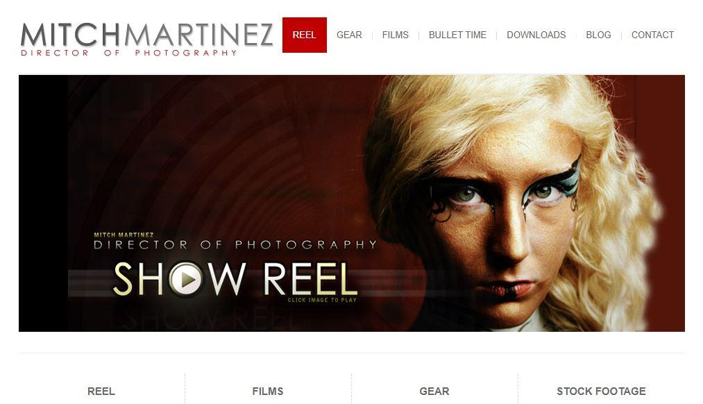 páginas-para-descargar-videos-de-stock-gratis-brandme-influencer-marketing-mitch-martinez