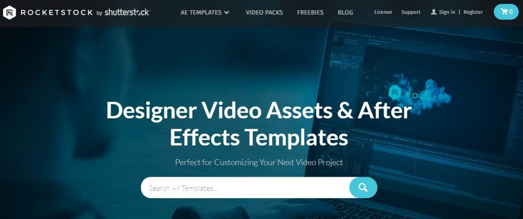 páginas-para-descargar-videos-de-stock-gratis-brandme-influencer-marketing-rocketstock