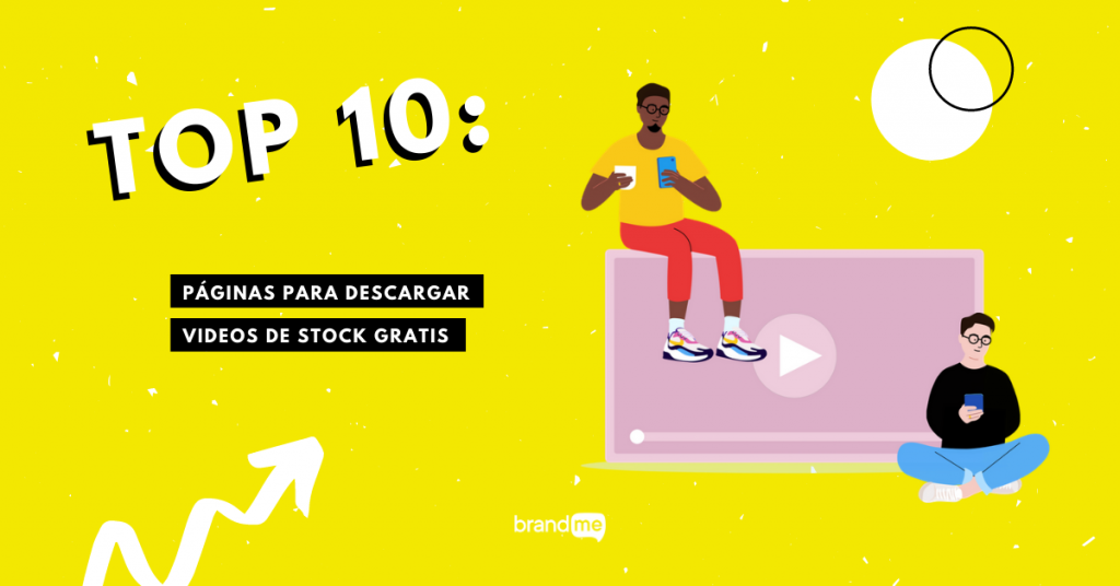 top-10-paginas-para-descargar-videos-de-stock-gratis-brandme-influencer-marketing