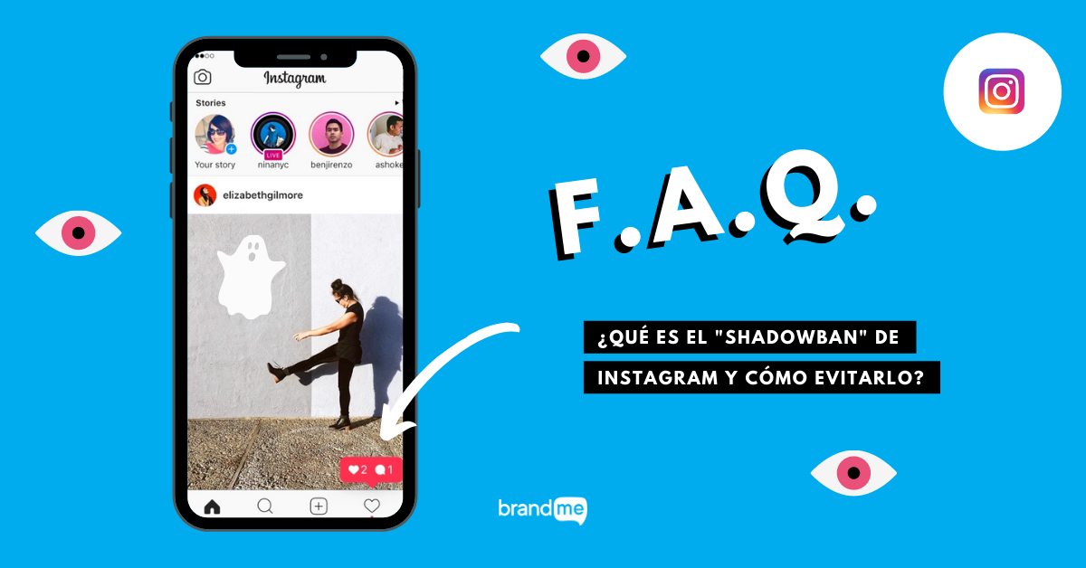 que-es-el-shadowban-de-instagram-y-como-evitarlo-brandme-influencer-marketing