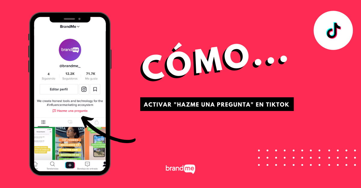 como-activar-hazme-una-pregunta-en-tiktok-brandme-influencer-marketing