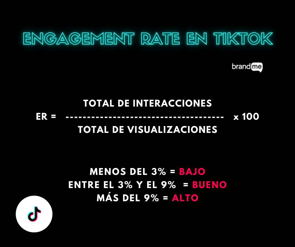 como-calcular-el-engagement-rate-en-tiktok-brandme-influencer-marketing-2