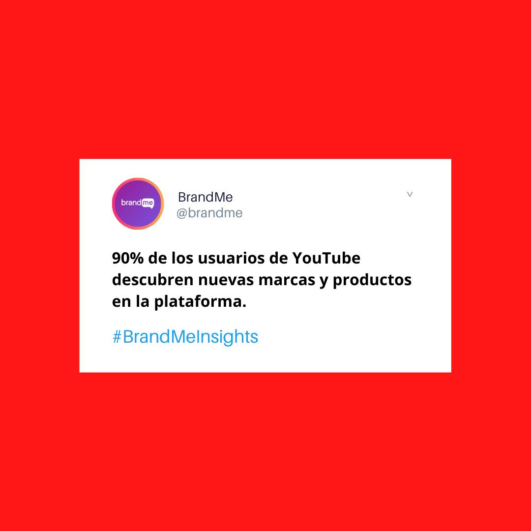 youtube-en-2021-brandme-influencer-marketing-3