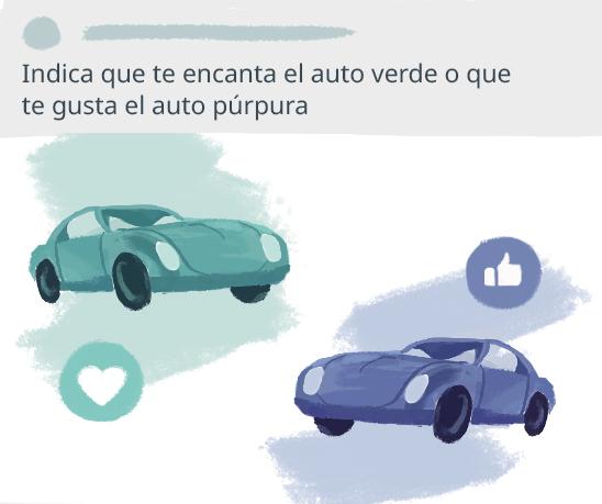 facebook-brandme